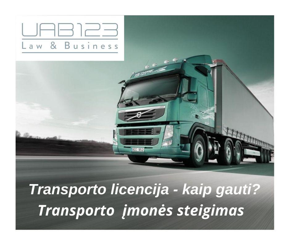 www.uab123.lt_Transporto_licencija