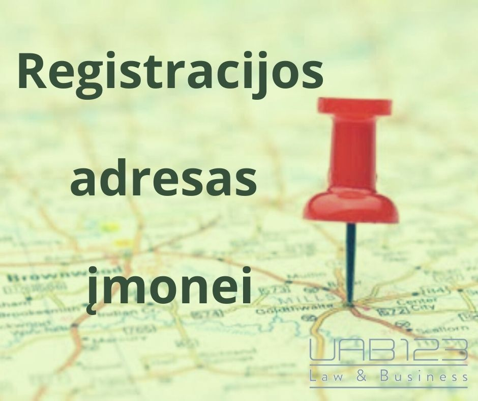 Registracijos_adresas
